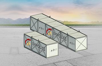 containers-seguro-envolve